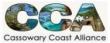 Cassowary Coast Alliance
