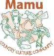 Mamu logo