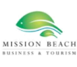 Mission Beach Business and Tourism