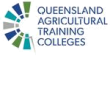 Queensland Agricultural Training College