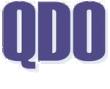 Queensland Dairyfarmers' Organisation