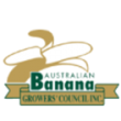 Australian Banana Growers' Council