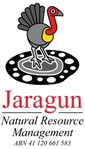 Jaragun logo