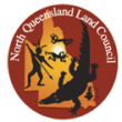 North Queensland Land Council