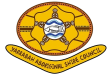 Yarrabah logo