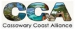Cassowary Coast Alliance