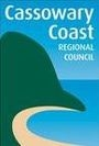 Cassowary Coast River Improvement Trust
