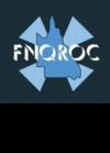 FNQROC