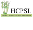HCPSL
