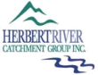 Herbert River Catchment Group