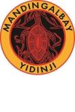 Mandingalbay Yidinji logo