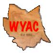 Western Yalanji logo