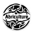 Abriculture logo