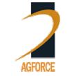 Agforce