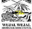 Wujal Wujal Aboriginal Shire Council