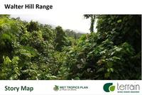 Walter Hill Range Story Map